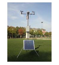 ZK-YD10A移动气象站自动气象站小型气象站图片