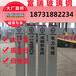 新品标志桩(定制)#绝缘、阻燃-标志桩#直埋式标志桩