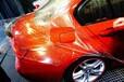 APPF透明保護膜_隱形車衣_北京貼膜_汽車膜_透明膜