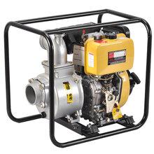 小型自吸泵2寸YT20DP图片