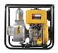 伊藤4寸柴油机水泵
