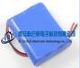 零下40℃18650锂电池-锂电池专业定制-军品级锂电池