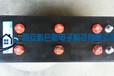 12V铅酸蓄电池-12V免维护蓄电池-UPS专用铅酸蓄电池