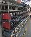 深圳等离子清洗机CRF真空等离子处理设备低温等离子高压等离子等离子清洗机价格