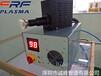 CRF低温等离子表面处理机,常压喷射型AP式等离子表面处理机CRF-APO-DP1010