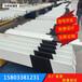 新型pvc轮廓标、(停车场专用)轮廓标报价、玻璃钢轮廓标生产厂家