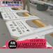 玻璃钢警示标志牌#玻璃钢标志牌(造价低-抗老化)特性#求购玻璃钢标志牌标识
