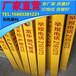 """电力标志桩-新品上市&PVC""""柱形醒目""""电力标志桩&电力标志桩""""热塑""""工艺"""