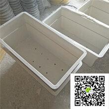 玻璃钢花槽A户外绿化玻璃钢花槽A玻璃钢花槽指定厂家