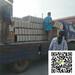 衢州玻璃鋼花盆批發A異性玻璃鋼花盆價格