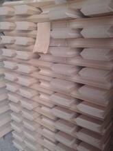惠阳塘厦纸护角秋长全包纸护角新圩纸护边新墟纸护角