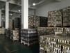 德国彼乐啤酒
