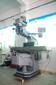 高速炮塔铣床,广东协众(在线咨询),炮塔铣床,厂家直接供应