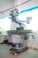 广东炮塔铣床,炮塔铣床,协众机械台湾丰堡大陆合作商