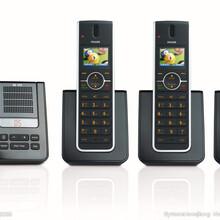 無繩電話CE認證日本無線TELEC認證中國無線SRRC認證韓國無線KCC認證澳洲無線RCM認證圖片