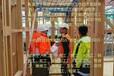 出國勞務澳大利亞新西蘭挪威木工瓦工鋼筋電焊工年薪40萬保簽