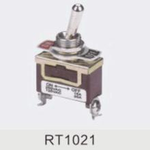 纽子开关RT1021