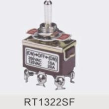 纽子开关RT1322SF