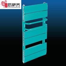 天津暖气片散热器厂家天津卫浴暖气片批发生产厂家
