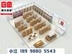 名创优品货架广州明天出售订制款及升级款