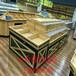 山西朔州忻州超市便利店貨架背板式貨架可定制