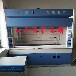 長治實驗臺生產廠家全鋼實驗臺定制檢測實驗邊臺