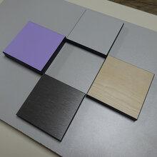 抗倍特板卫生间隔断12毫米厚一代板图片