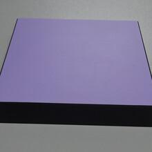 抗倍特板卫生间隔断12毫米和16毫米厚一代板图片