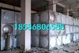 贵阳不锈钢方形水箱不锈钢消防水箱专业销售及安装