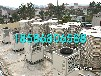贵阳不锈钢水箱厂家不锈钢保温水相厂家供应