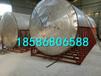 贵州不锈钢水箱专业厂家直供生活水箱家用水箱批发