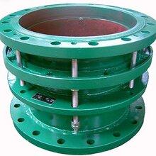 鞏義市譽峰管道設備制造有限公司伸縮節圖片