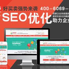 网站优化,SEO外包,武汉易城网科(中国)为您一站式系统化解决