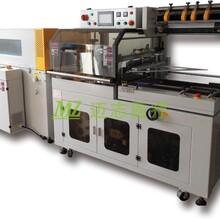 血型检测卡生产线设备定制非标制药自动化设备供应图片