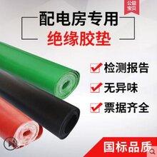 鄭州防汛沙袋吸水膨脹袋廠家直銷產品實拍視頻展示價格實惠圖片