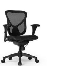 中山供應電腦椅AESTHETE唯美特VMT-D1辦公椅