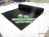 济南地区直销10kv配电室专用黑色绝缘胶垫