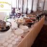 深圳上门冷餐自助餐大盆菜烧烤围餐分子料理外宴制作