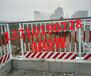 澄迈建设围挡护栏热销海口施工铁马栏批发乐东临时围栏供应