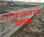 海南安全防护栏杆图片海口基坑护栏厂家琼海工地隔离栏订做
