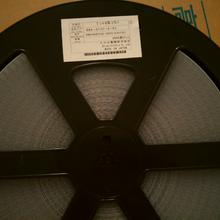 BM10B(0.8)-16DP-0.4V广濑HRS现货