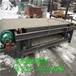 高鐵rpc蓋板生產線加工
