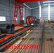 甘肃兰州钢筋笼滚焊机数控钢筋弯曲机数控钢筋弯箍机