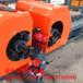 宁夏银川数控弯曲机-数控弯箍机-数控钢筋笼滚焊机