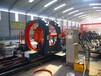 辽宁本溪自动化钢筋笼滚焊机,钢筋弯曲机,数控弯箍机推荐品牌