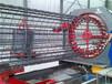 四川广安数控弯曲机-钢筋笼滚焊机-数控焊机销量第一