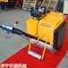 山东临沂手扶式压路机单轮压路机小型振动压路机信誉最高