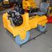 福建三明驾驶式压路机,小型振动压路机,双钢轮压路机公司