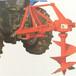 湖北咸宁山药挖坑机,山地挖坑机,植树挖坑机,路面挖坑机优势
