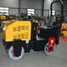 福建三明小型座驾式压路机双轮压路机小型压路机优势
